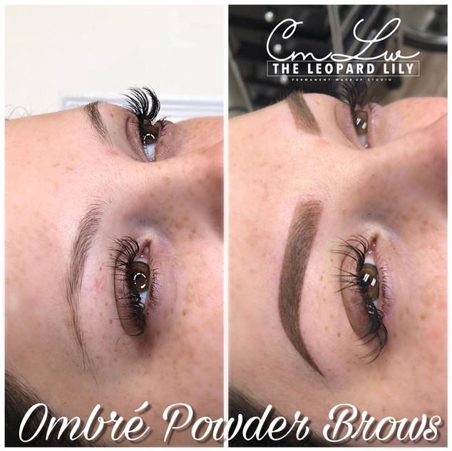 Powder brow Ombre 1.jpg