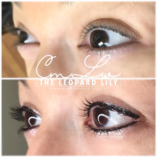 Permanent Eyeliner Procedure 8.jpg