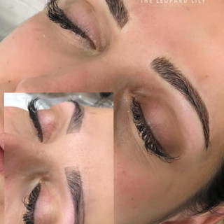 Microblading Before After 1.jpg