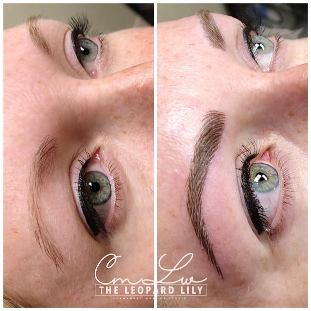 Hairstroke Microblading Eyebrows 10.jpg