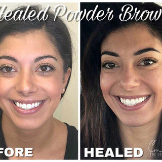 Powder brow 2.jpg