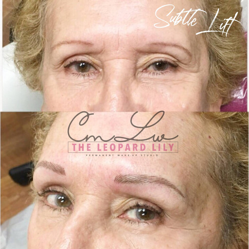 Microblading Before After 28.jpg