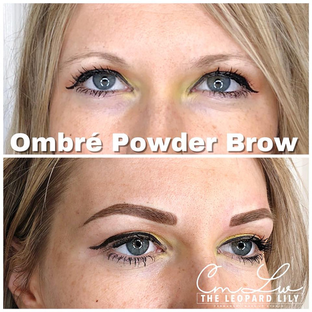 Powder Brow Procedure 27.jpg