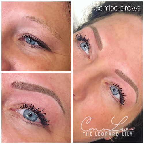 Microblading Before After 2.jpg
