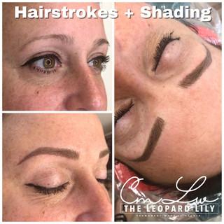 Hairstroke Eyebrows and Shading 3.jpg