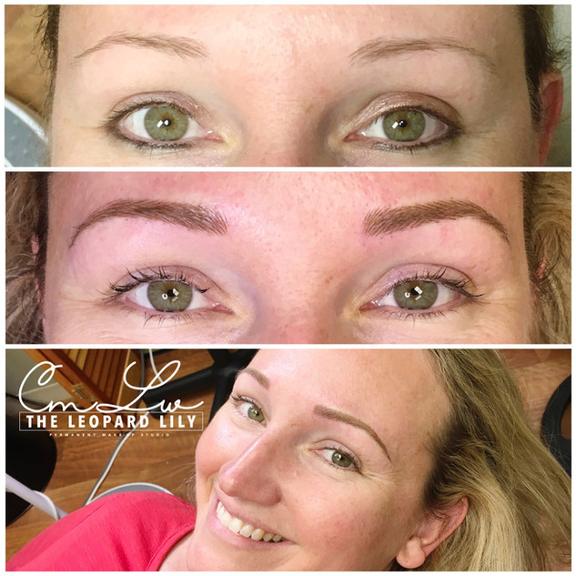 Microblading Before After 27.jpg