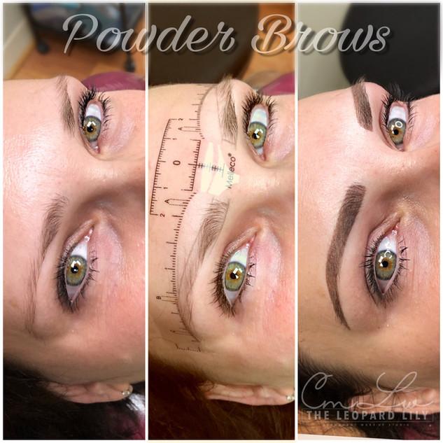 Powder Brow Procedure 23.jpg