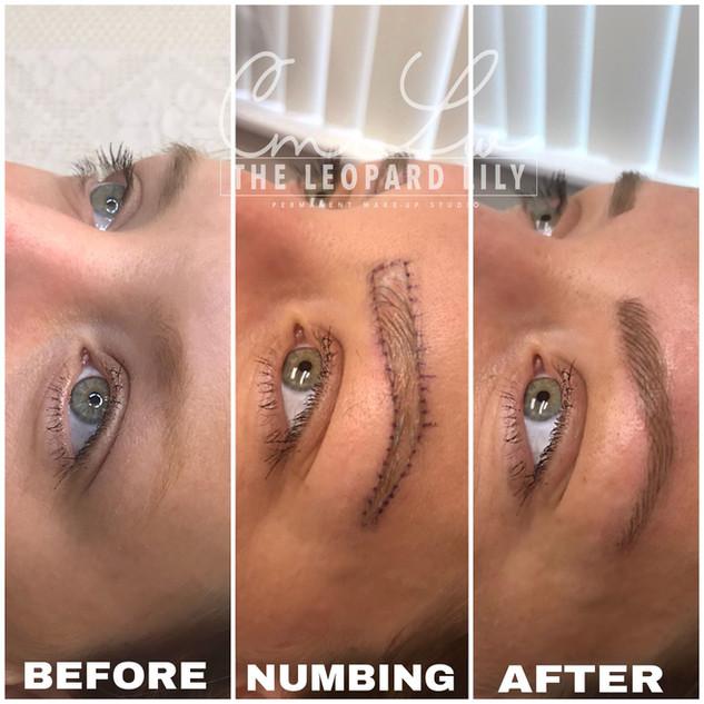 Hairstroke Microblading Eyebrows 6.jpg