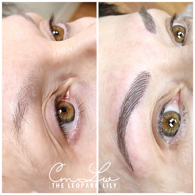 Microblading Before After 18.jpg