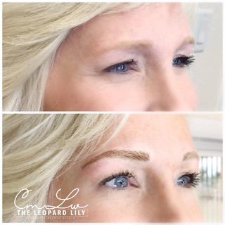 Microblading Before After 23.jpg