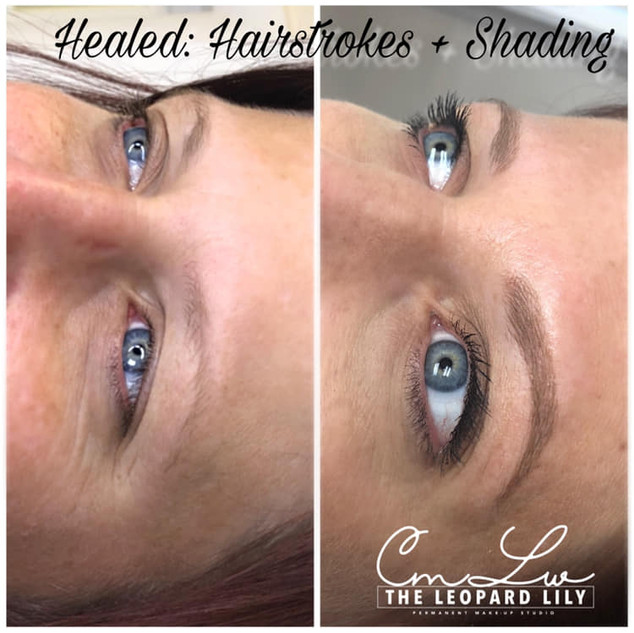 Microblading Before After 7 HEALED.jpg