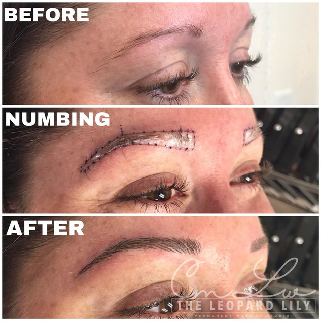 Microblading Before After 21.jpg