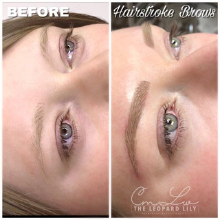 Microblading Before After 8.jpg