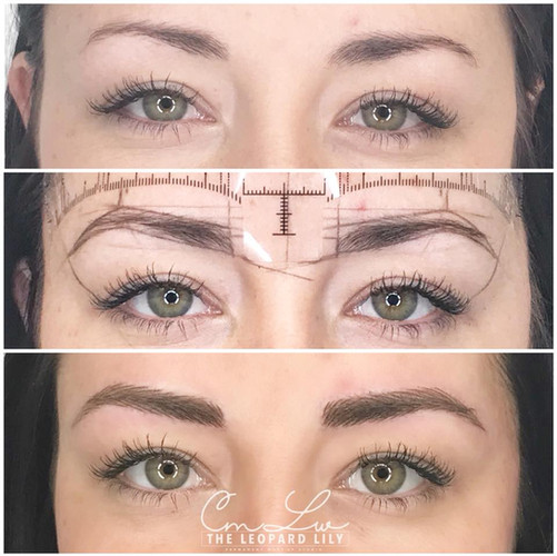 Microblading Before After 26.jpg