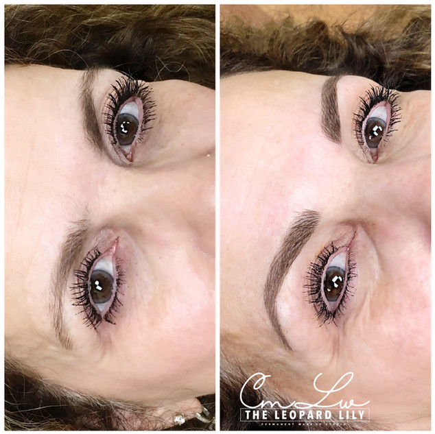 Microblading Before After 13.jpg
