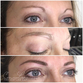 Hairstroke Eyebrows and Shading 4.jpg