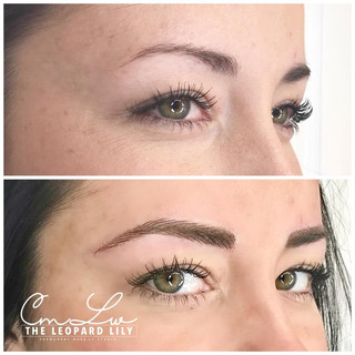 Microblading Before After 17.jpg