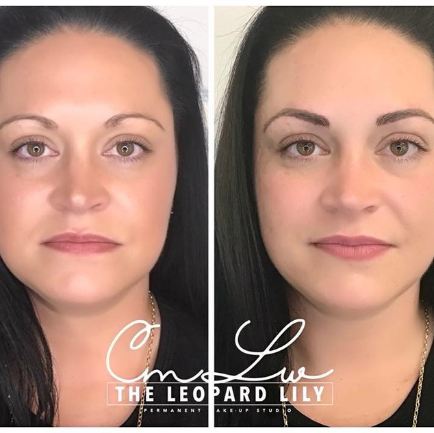 Microblading Before After 25.jpg