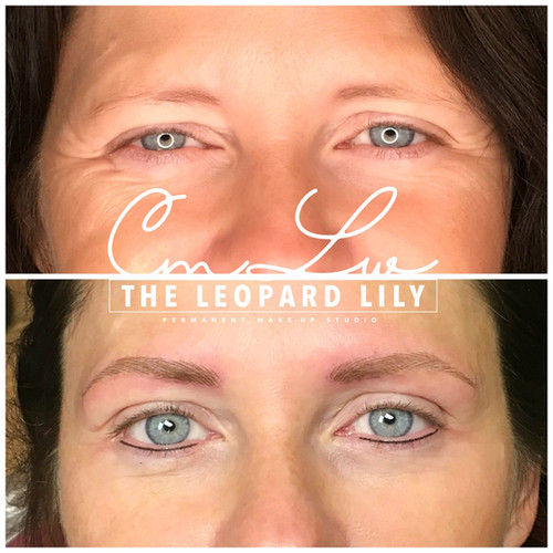Microblading Before After 24.jpg