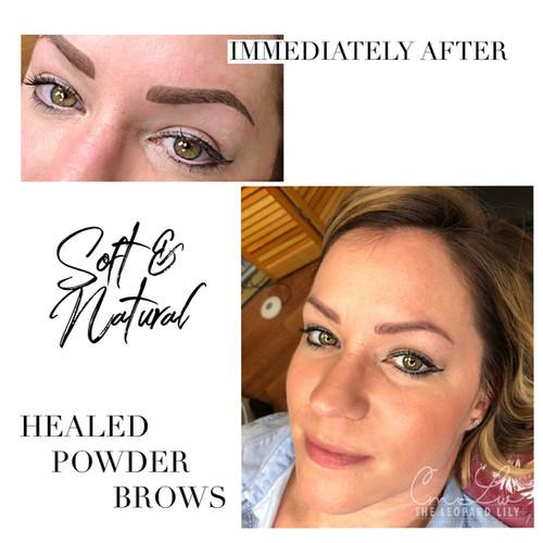 Powder Brow Procedure 25.jpg