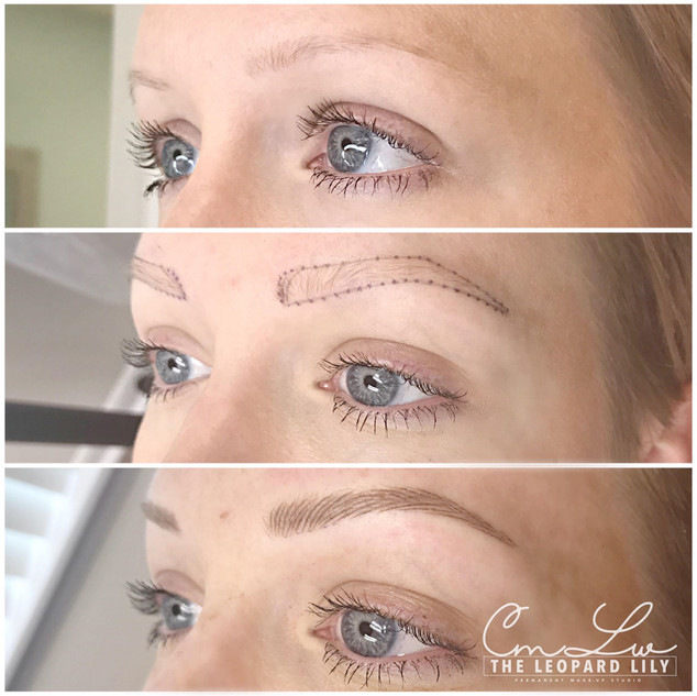 Hairstroke Microblading Eyebrows 7.jpg