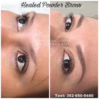 Powder Brow Procedure 17 healed.jpg