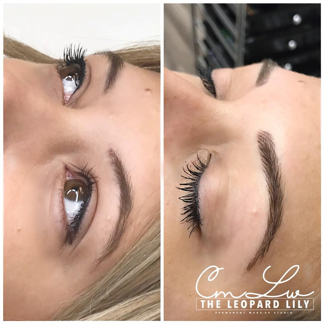 Microblading Before After 10.jpg