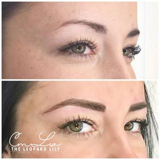Hairstroke Microblading Eyebrows 1.jpg