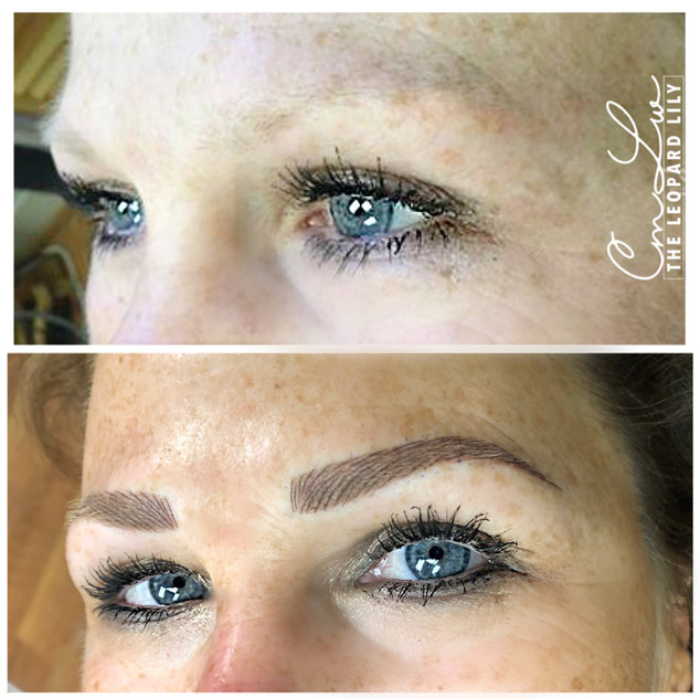 Microblading Before After 14.jpg