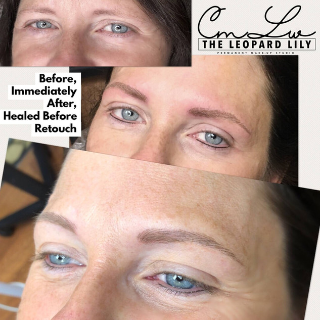 Microblading Before After 20.jpg