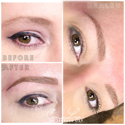 Microblading Before After 11 HEALED.jpg