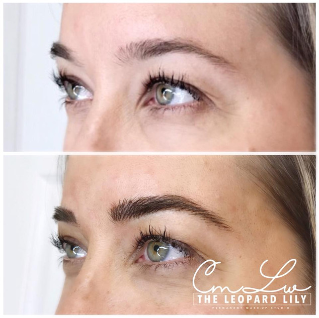 Microblading Before After 22.jpg