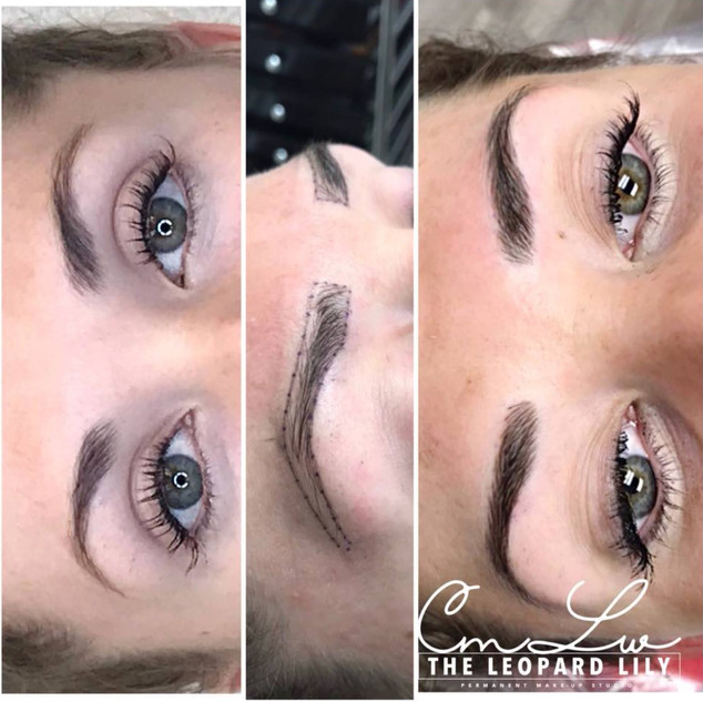 Microblading Before After 19.jpg