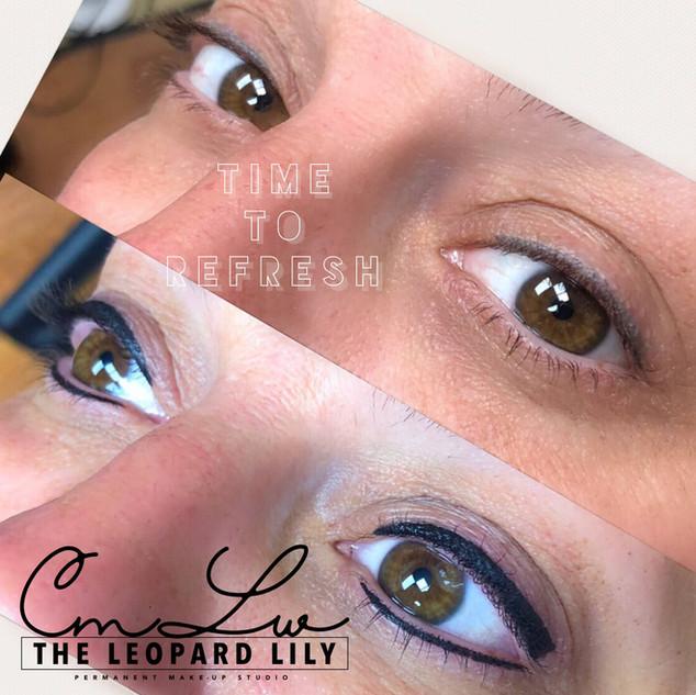 Permanent Eyeliner Procedure 14.jpg
