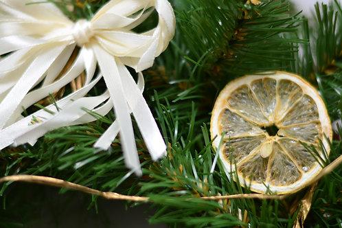 Лимон (100 грам)