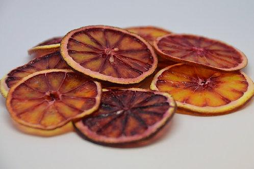 "Декор ""Апельсин сицилійський""- 1 кг"
