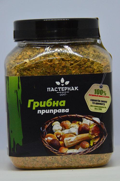 Приправа грибна (360 грам) - 1 упаковка (12 шт.)