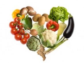 Овочева приправа - без солі (200 грам) - 1 упаковка (12 шт.)