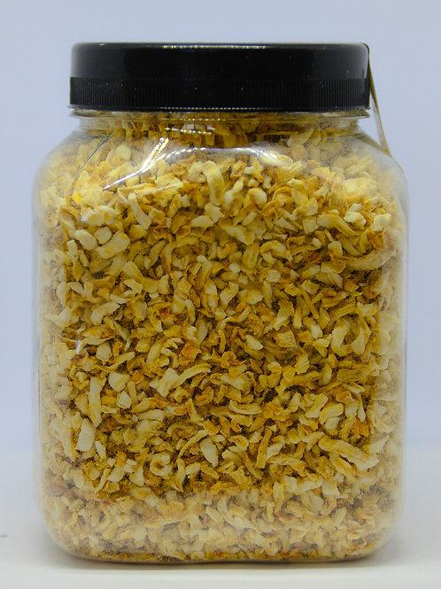 Корінь селери - 1 кг
