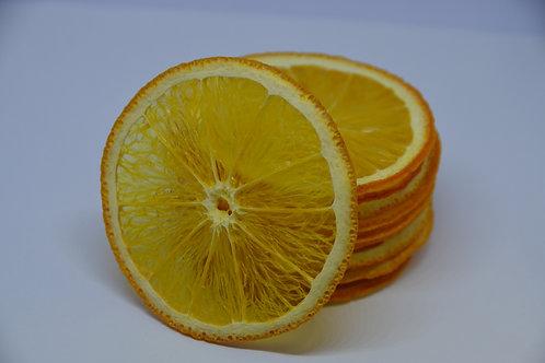 Апельсин (100 грам)