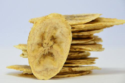 Банан (100 грам)