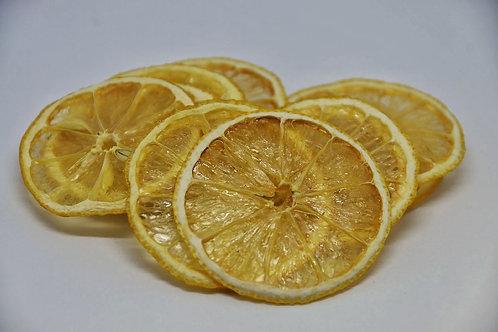"""Декор """"Лимон"""" - 1 кг"""