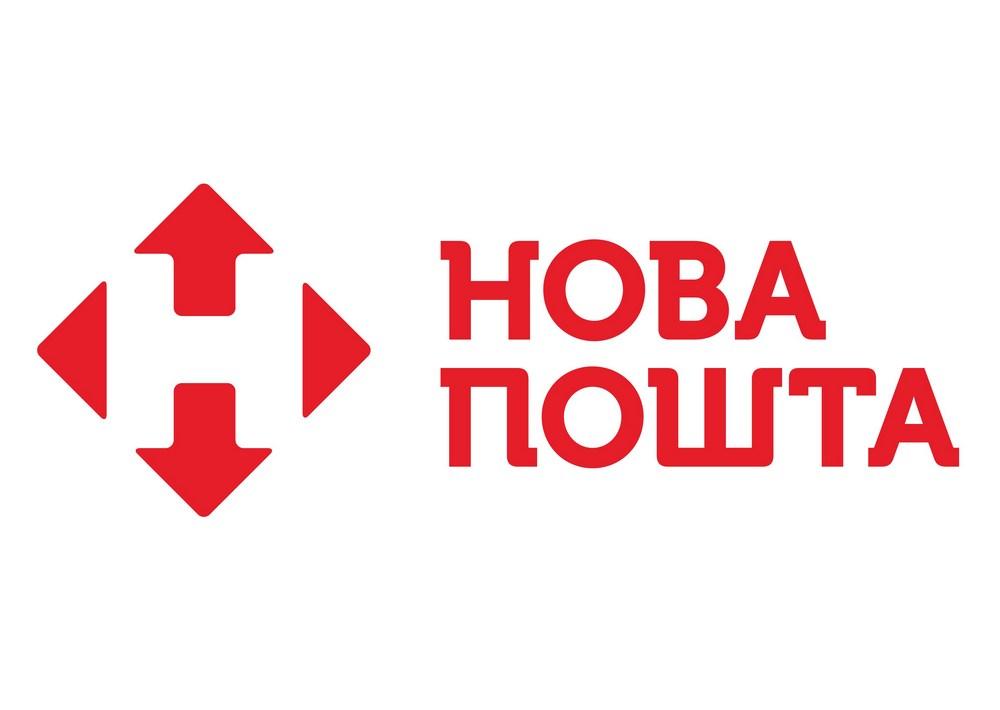 Nova-Pochta