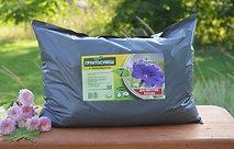 Грунтосуміш для квітучих (7 л)