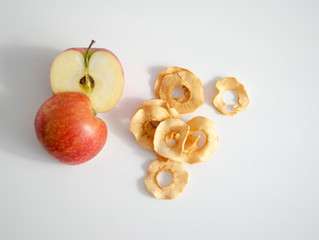 Коли і як їсти фрукти