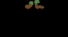Pasternak_Gumus_Logo (1).png