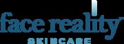 Face-Reality-Logo-rgb-web-transparent_18
