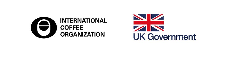 ICO UK logos.png