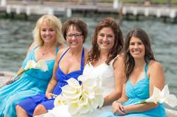 Wedding Photography in kalispell, mt