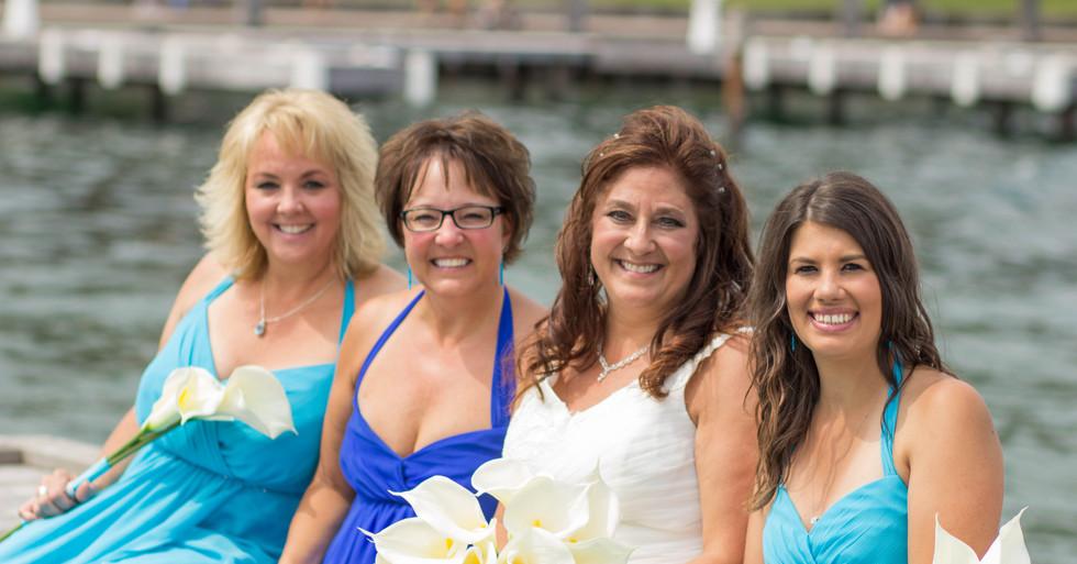 kalispell, montana wedding photographer